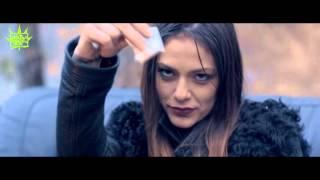 Homelesz feat. Спенс - Оставам