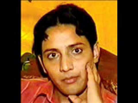 pakistani BOY 03235972519 JUST FOR GIRLS
