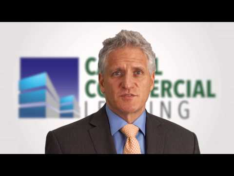 Asset-based Lending | Capital Commercial Lending