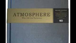 Watch Atmosphere Me video