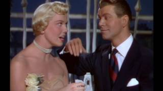 Watch Doris Day I Love The Way You Say Goodnight video