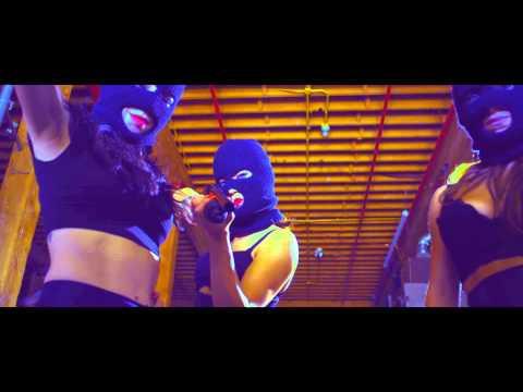 Dimitri vegas & Like Mike Vs Tujamo & Felguk - Nova (Official Video) OUT NOW ON SMASH THE HOUSE