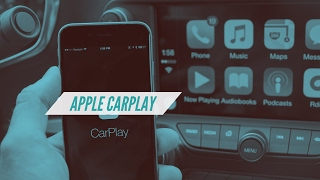 Guida | Come usare Apple CarPlay in auto