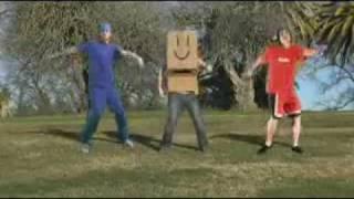 Watch Smosh Boxman