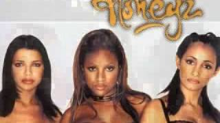 Watch Honeyz Seems Like video