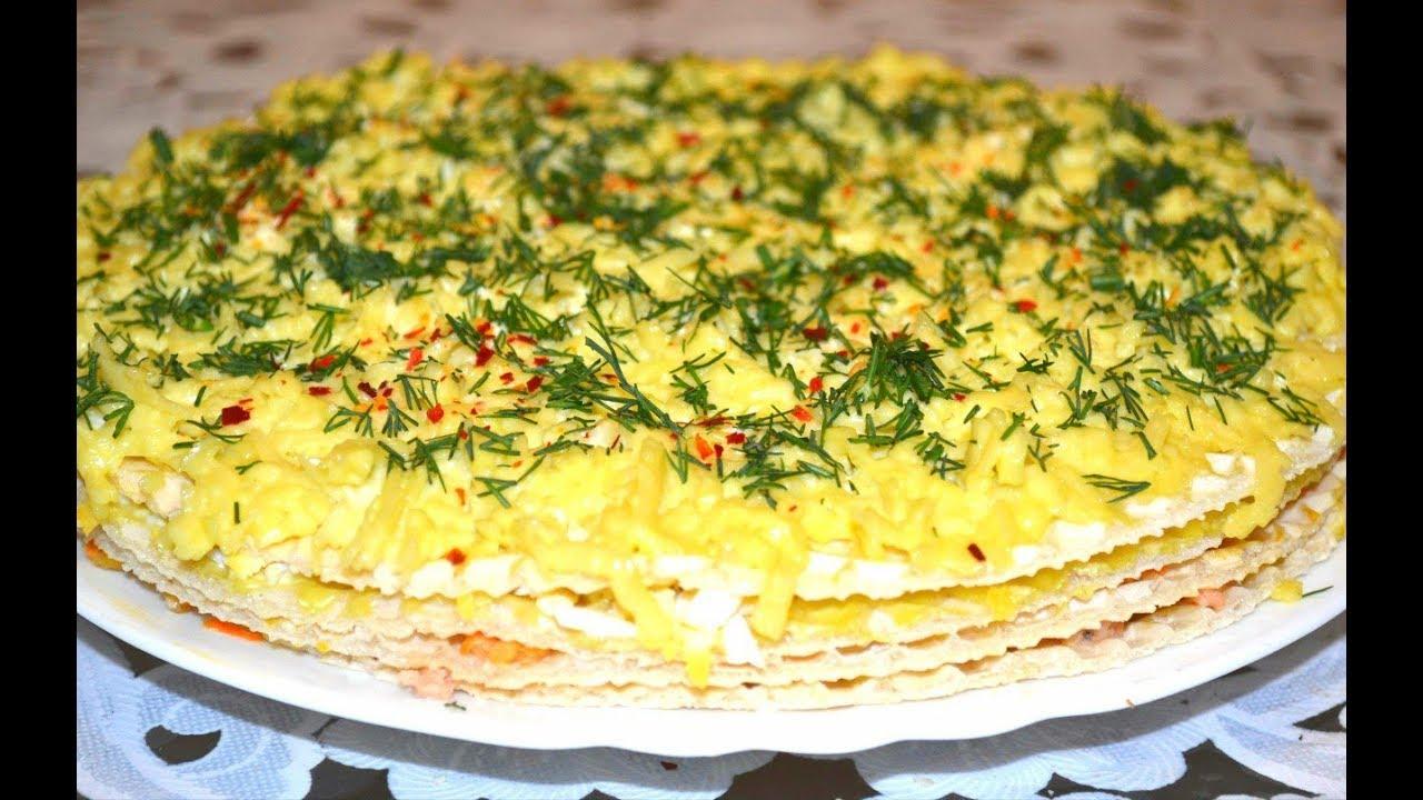 Рецепт медовика со сметанным кремом на сковороде рецепт