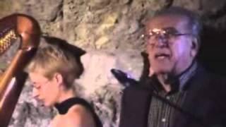 Giacomo Leopardi - Canto notturno di un pastore errante dell'Asia