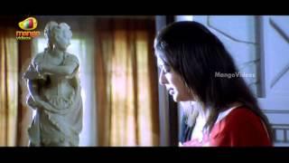 Boss I Love You Full Movie - Part 11 - Bhai Nagarjuna, Nayantara