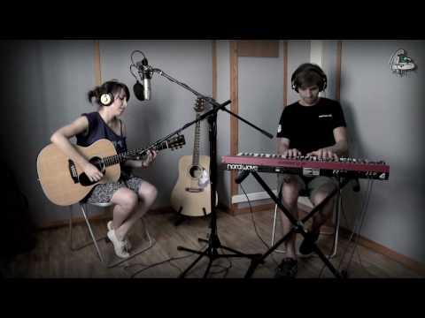 Zahara - Diciembre video