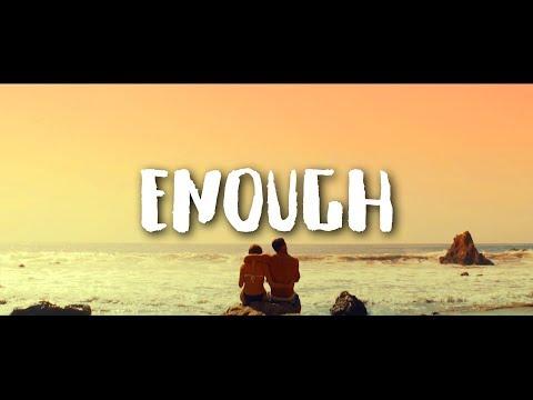 Download Lagu VENIICE, Matthew Steeper, Zav ‒ Enough ft. Karra [Official Music Video] MP3 Free