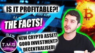 Are decentralised Unstoppable Domains a Good Investment? THE BEST CRYPTO ASSET?! Can You Profit?