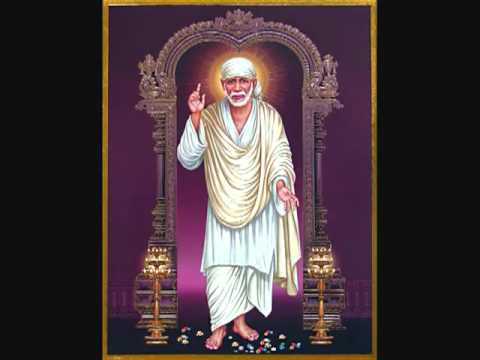 Shirdi Sai Baba 108 Archana Mantras