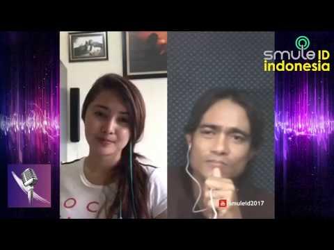 download lagu PENYANYI DANGDUT INI MAMPU MENGIMBANGI SUARA MERDUNYA IKKE PUTRI, KEREN !!! gratis
