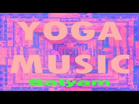 yoga music youtube. Black Bedroom Furniture Sets. Home Design Ideas