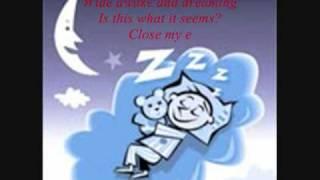 Watch Kittie In Dreams video