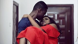 Our Love Story | LATEEF ADEDIMEJI | BUKOLA ADEEYO | - Latest 2019 Yoruba Movies ROMANCE Drama