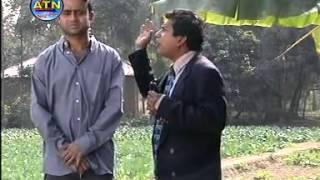 Mosharaf karim grajute fun GORU  CHOR clip