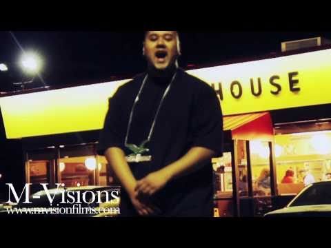 Brick Squad Monopoly Artist- Cartel Mgm ice Promo Video & Live Performance video