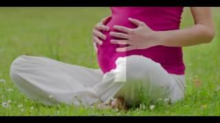 Ternyata ini 6 Jenis olahraga ini aman untuk dilakukan para ibu hamil