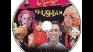 Musical Movie Khushian