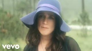 Watch Julieta Venegas Despedida video