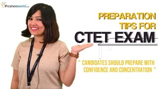 Preparation Tips for CTET Exam-Know important Tricks for CTET Exam