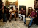 MUSICA ANDINA de Bs As de Grupo [video]