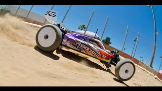 Team Associated B6D Review -  Velocity RC Cars Magazine