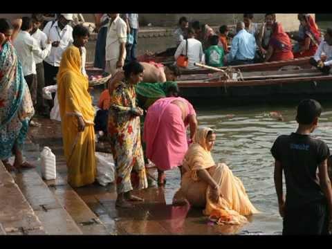 FOTO INDIA OTTOBRE 2012