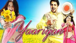 download lagu Yaariyan 2016  - Gurudas Mann, Bhumika Chawla  gratis