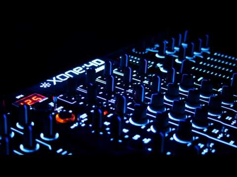 House mix #2 HD