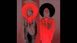 Watch Unkle Persons And Machinery video