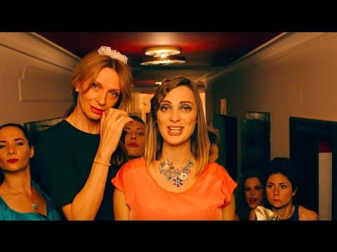st�hnout Barbora Pol�kov� - Nafrn�n� mp3 zdarma