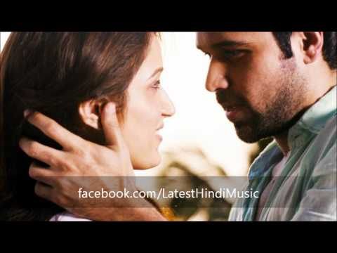 O Re Khuda | Full Song | Javed Bashir | Rush (2012) video
