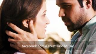 download lagu O Re Khuda  Full Song  Javed Bashir gratis