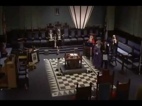 Freemasons Revealed (must See).mp4 video
