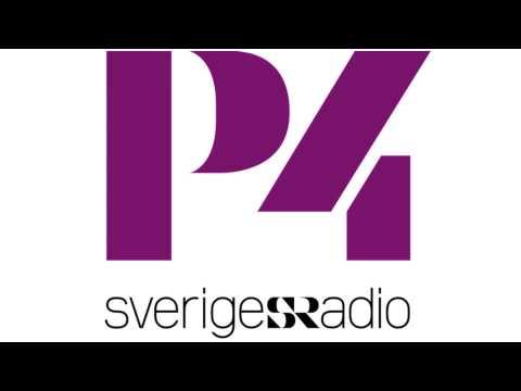 Mollgan i P4 (Sveriges Radio)