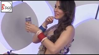 Sunny Leone XXX Video