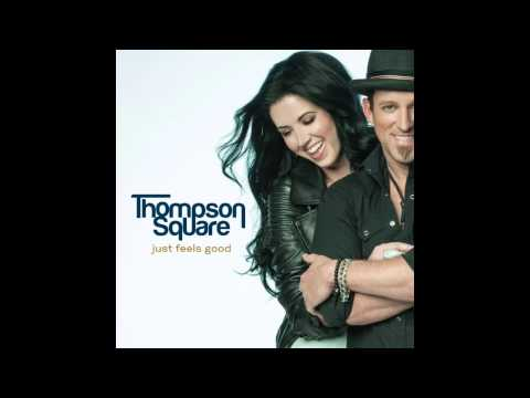 Thompson Square - Run