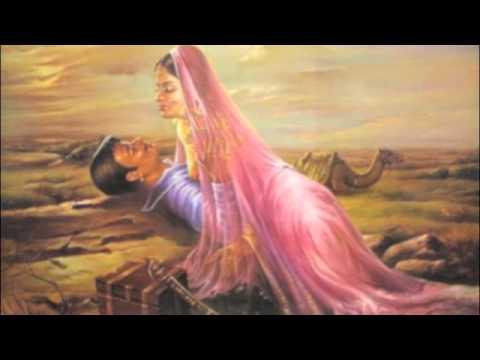 Download  Do Jawan Dilon Ka Gham Dooriyan Samajhati Hain- Ahmad Hussain Mohammad Hussain Gratis, download lagu terbaru