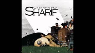 Watch Sharif Zapatos De Cristal video