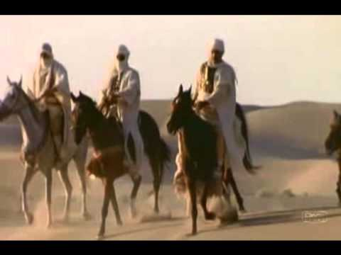 Islamic Nasheed - Ya Rasul Salam Alaika video