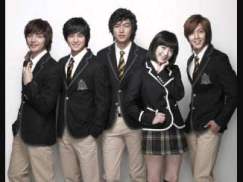 series coreanas 2