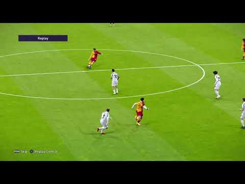 eFootball PES 2021 SEASON UPDATE_20201002200302