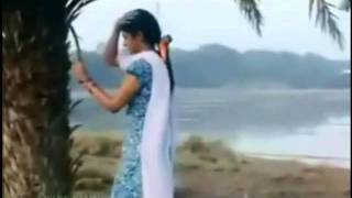 BANGLA MOVE SONG