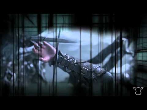 Assassin's Creed Revelations - Debut Teaser Trailer [HD]