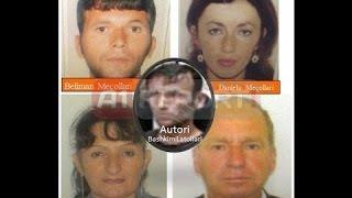 A1 Report - Masakra e Korçes, flet e motra: Bashkimi e kercenonte Danielen