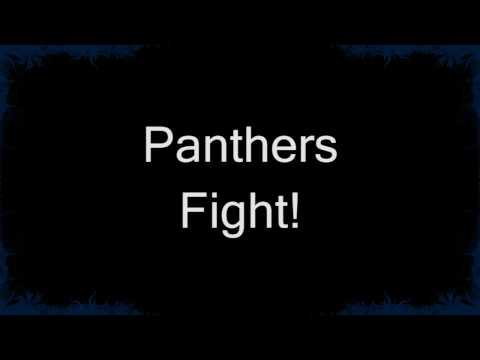 An updated HD version of the Florida International University fight song sing along (lyrics).