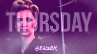 The Weeknd Video - The Weeknd - Thursday