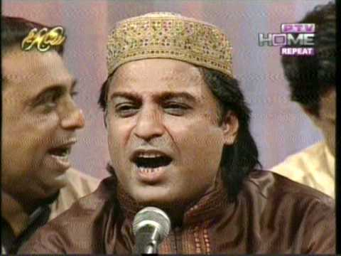 Al Madad Ya Allah Zaman  Zaki Taji Pakistani Best Qawwal Party Must Listen video